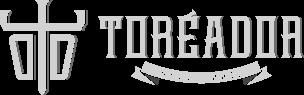 Restaurante Toreador Logo